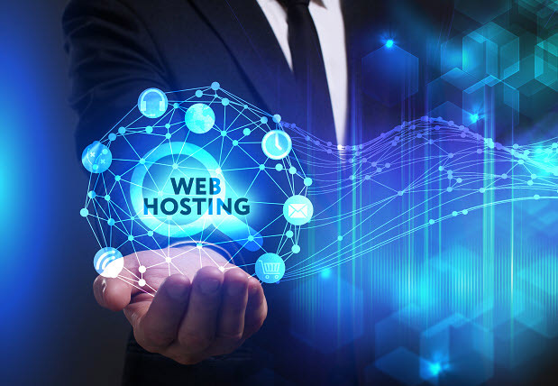 9 Web Hosting Tips You Should Know (Before You Pay Up)