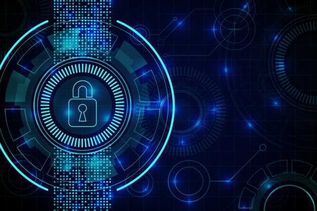 How to maintain cyber security while remote working